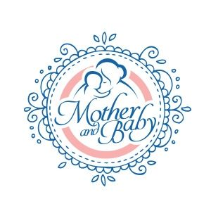 MOTHER AND BABY COSMETICS