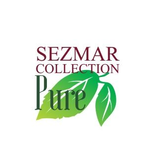 SEZMAR COLLECTION PURE