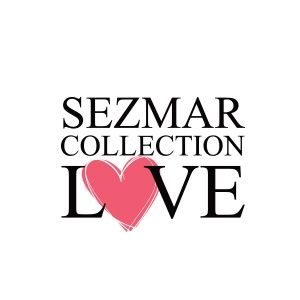 SEZMAR COLLECTION LOVE