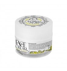 Face Cream 24h MOTHER Spring / Summer